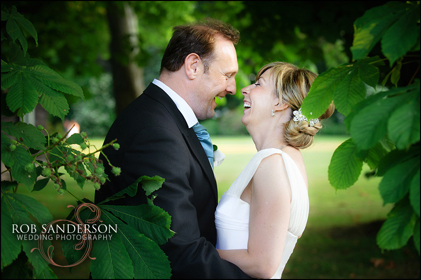 Inglewood Manor contemporary wedding pics