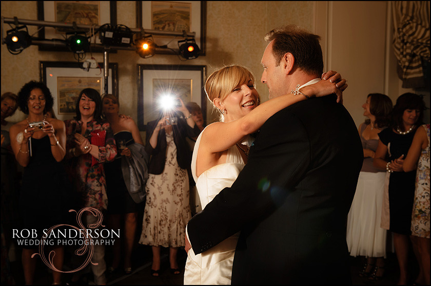 Inglewood Manor wedding image