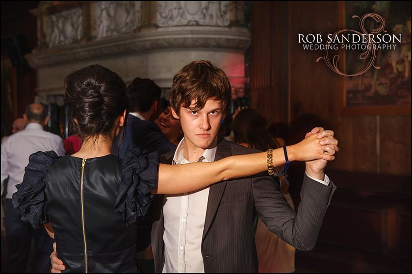 Thornton Manor wedding pics