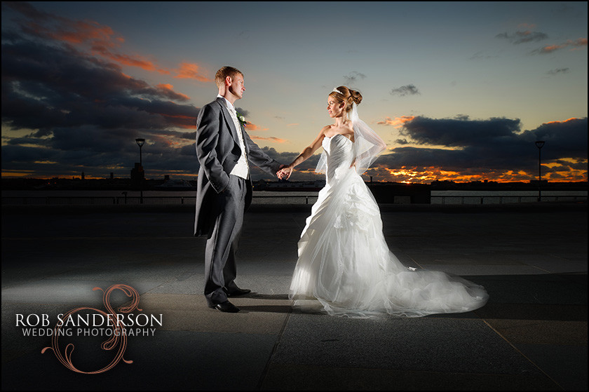 town hall wedding photographer Liverpool