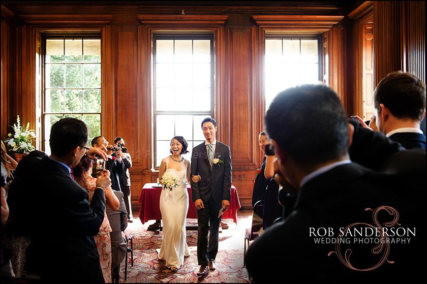 Croxteth Hall Liverpool wedding photos