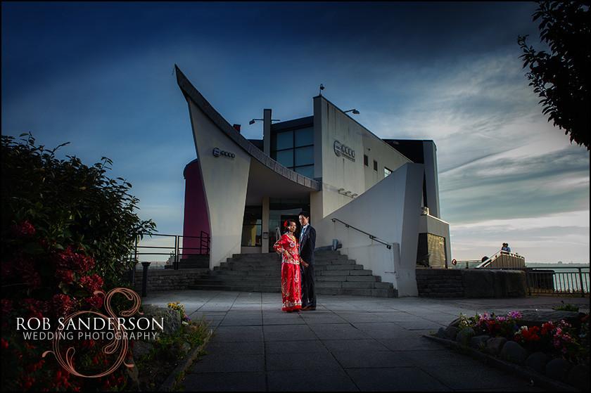 Chinese wedding photographer Liverpool