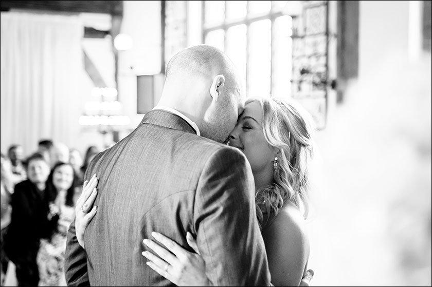 great wedding pic at Ordsall Hall