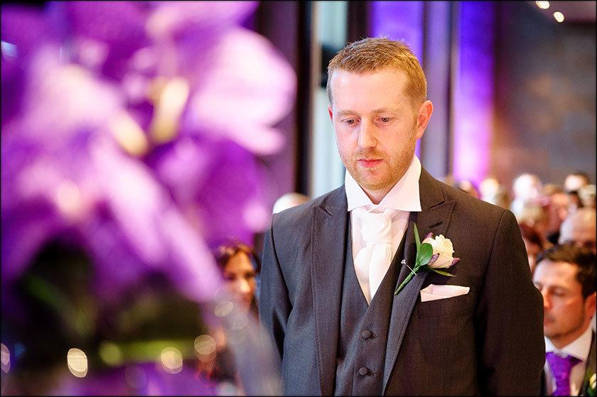 Malmaison Weddings