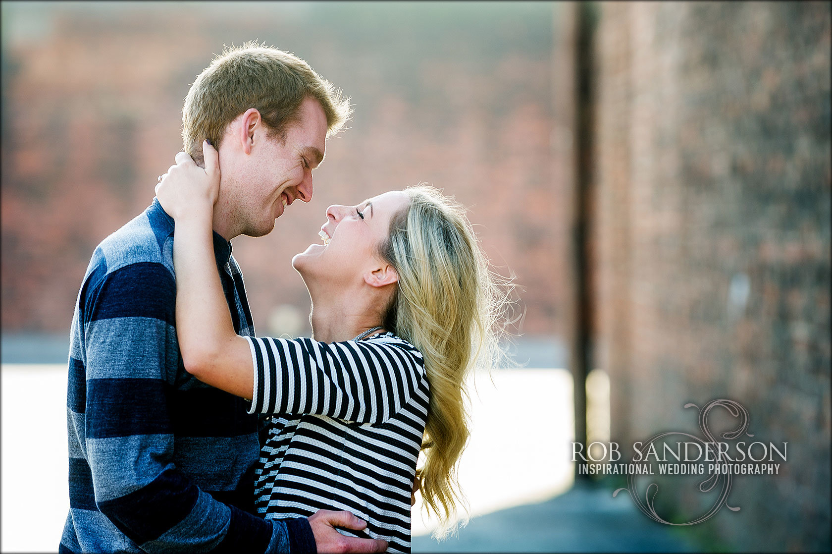 engagement photography Liverpool