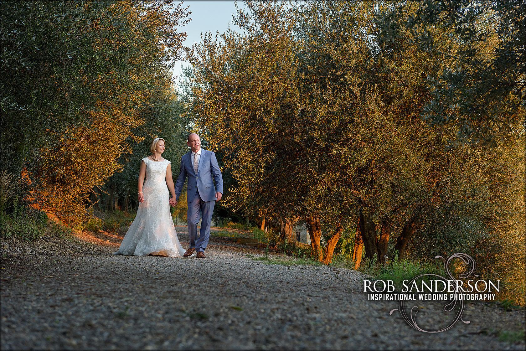 destination wedding photographer reviews