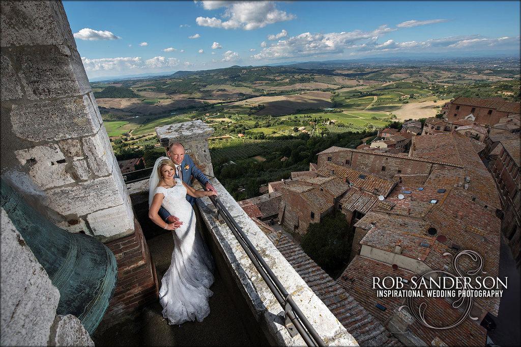 Wedding_photographer_Tuscany